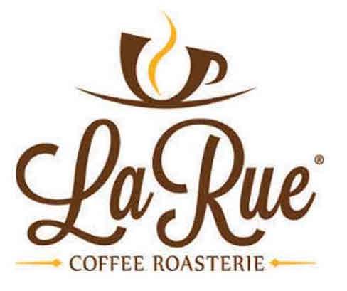 Logo-LaRue-Coffee-and-Roasterie-Omaha-Nebraska.jpg