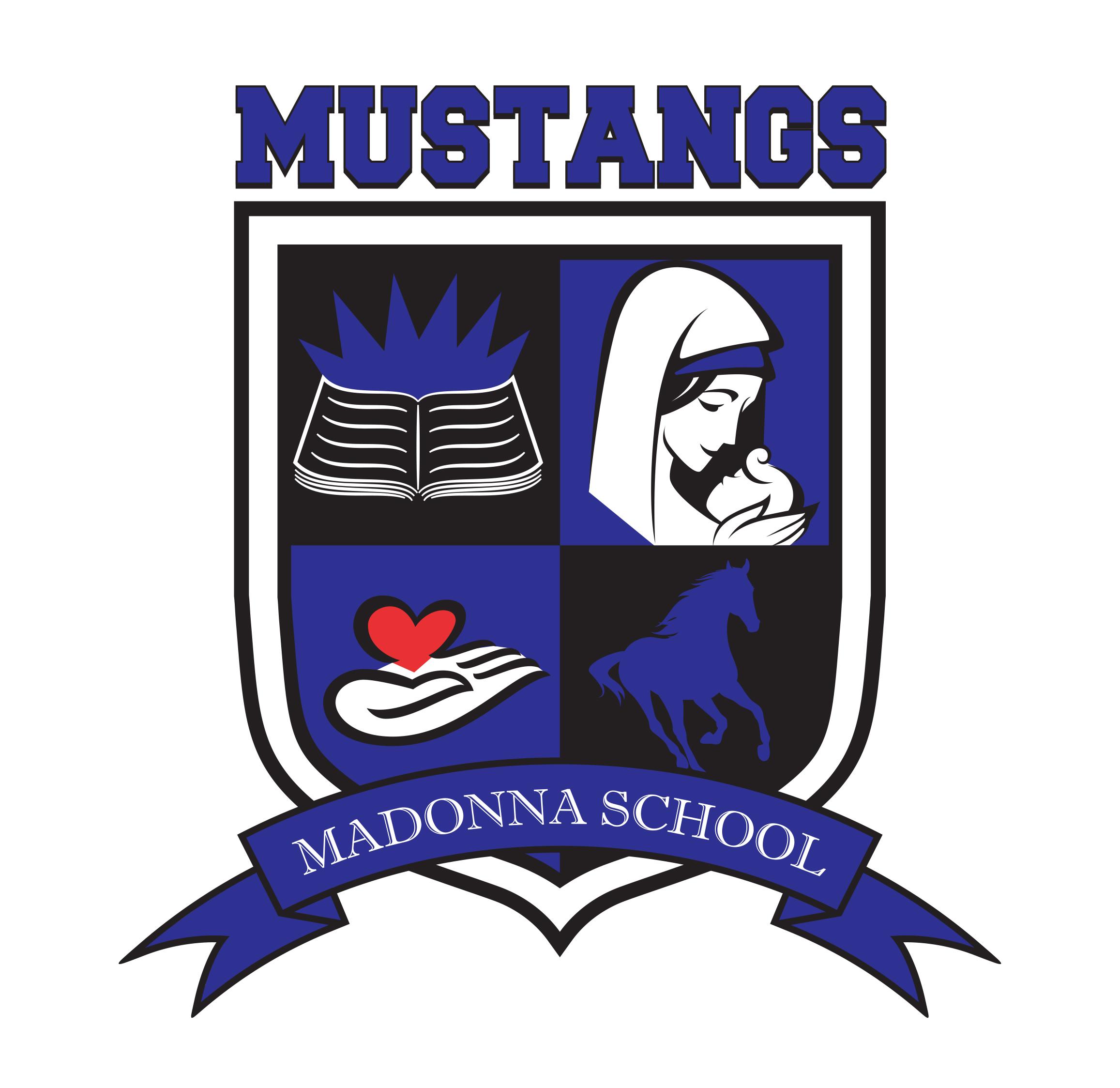Mustangs Crest.jpg