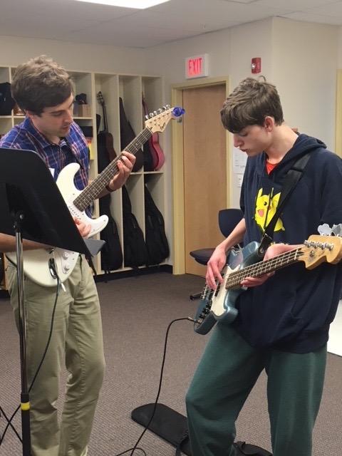 Chris L Playing Bass.jpg