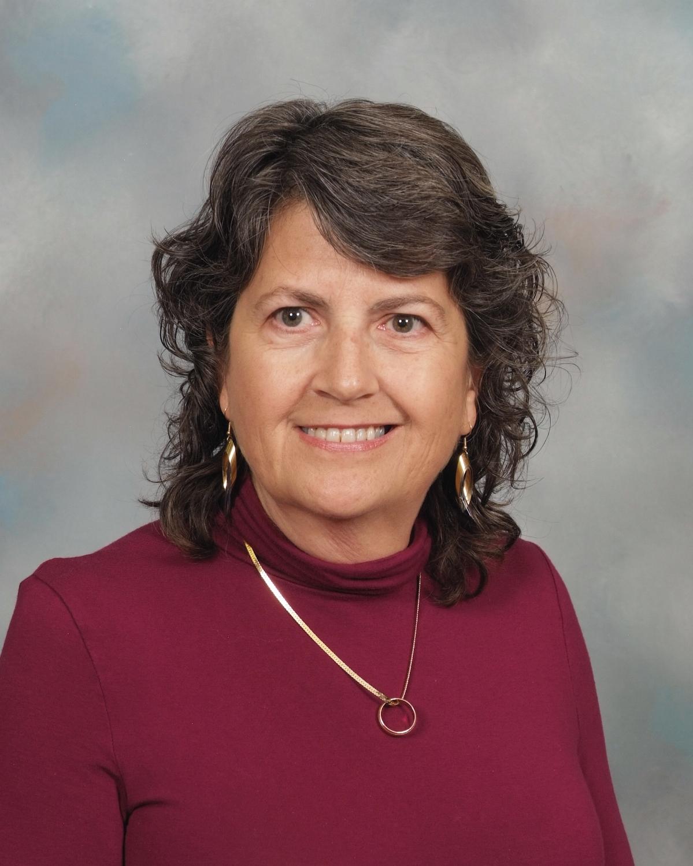 Laura Clark  Job Coach