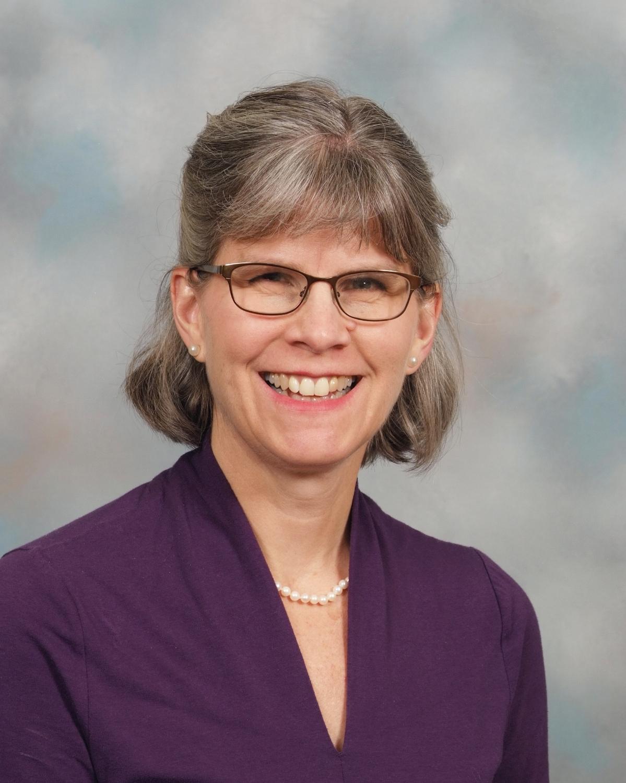 Sara Dean  Music Therapist