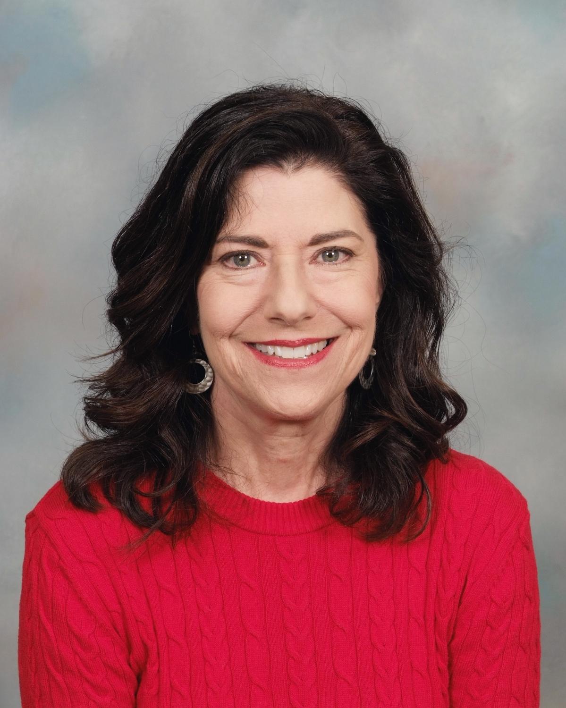 Diane Hancock  Job Coach