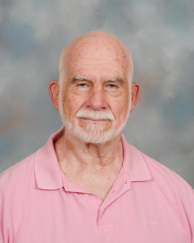 Tom Sharon  Driver