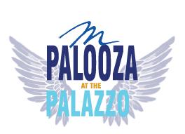 palooza+logo+2019.png