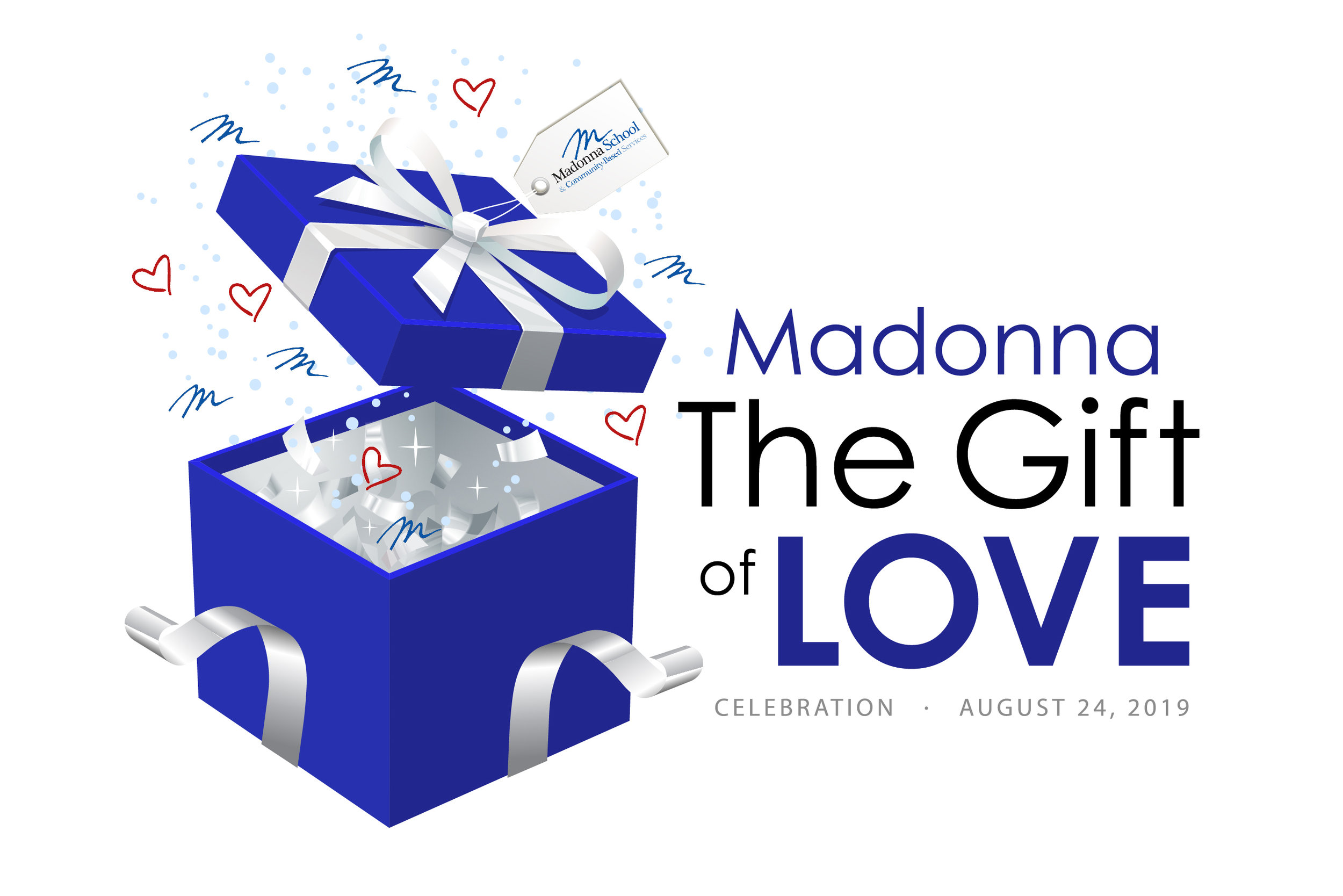 Gift of Love Graphic 3.jpg