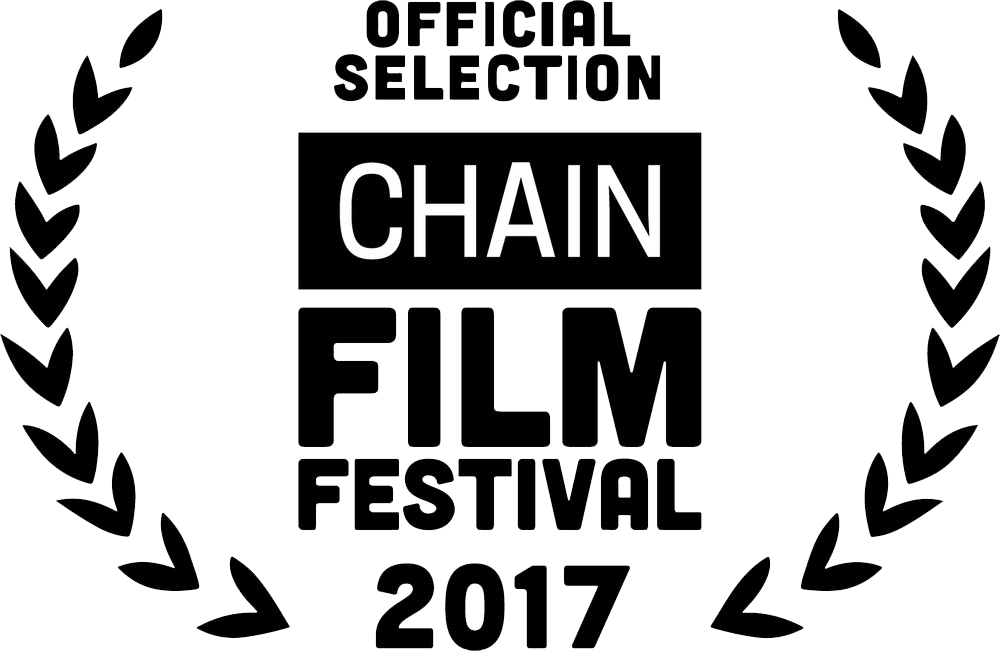 CHAIN NYC WEB FEST.png