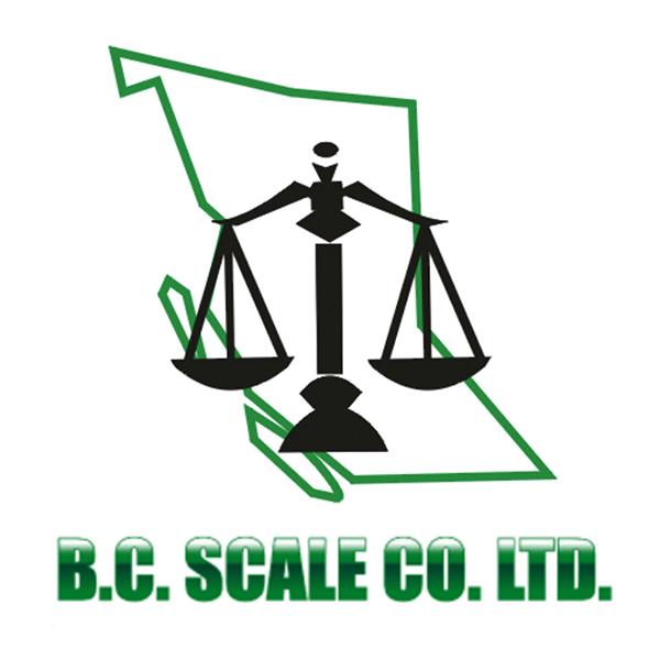 BC Scale.jpg