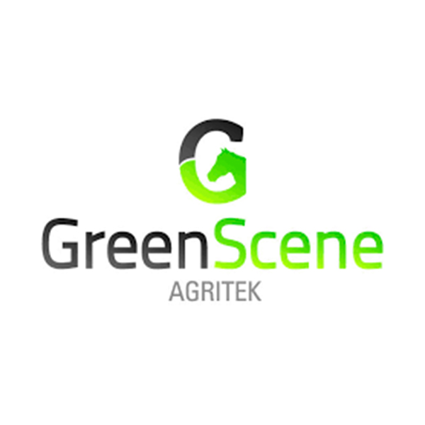 Greenscene.jpg