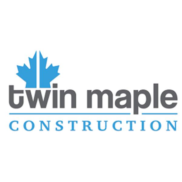 twin maple.jpg