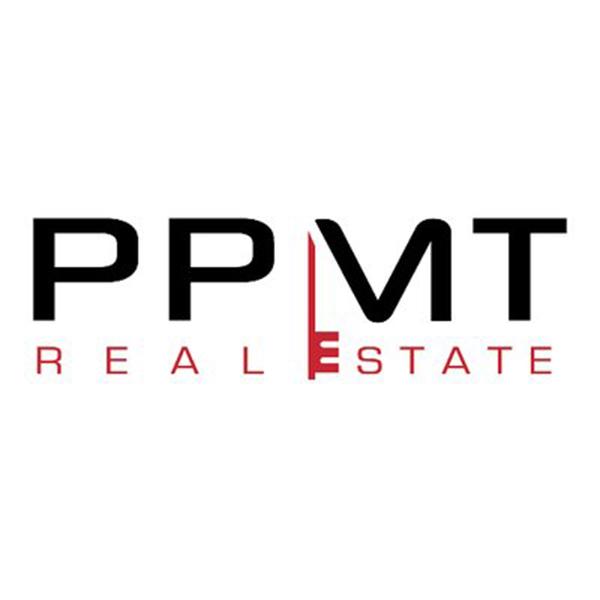 PPMT.jpg