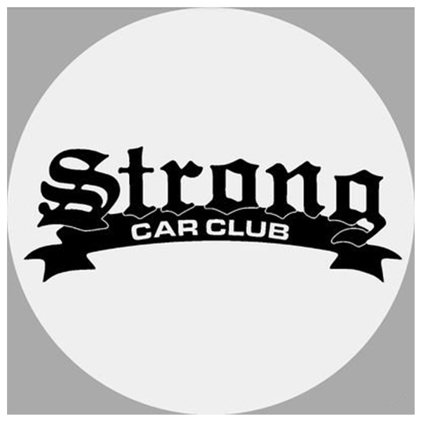 Strong car club.jpg