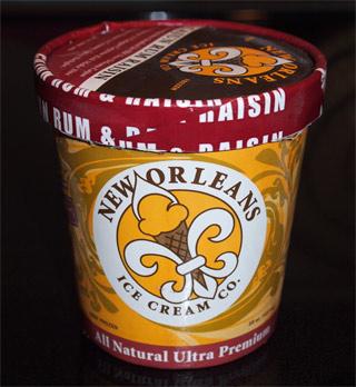 new orleans ice cream co cajun rum raisin pint.jpg