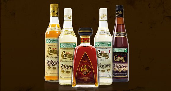 577-306-all-rum-ron-caney.jpg
