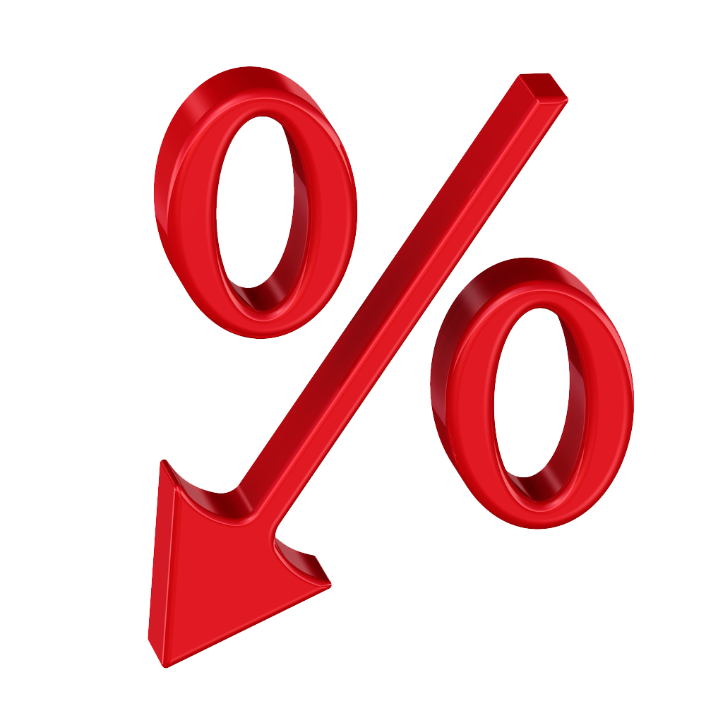kentucky-workers-comp-loss-costst-decrease.png
