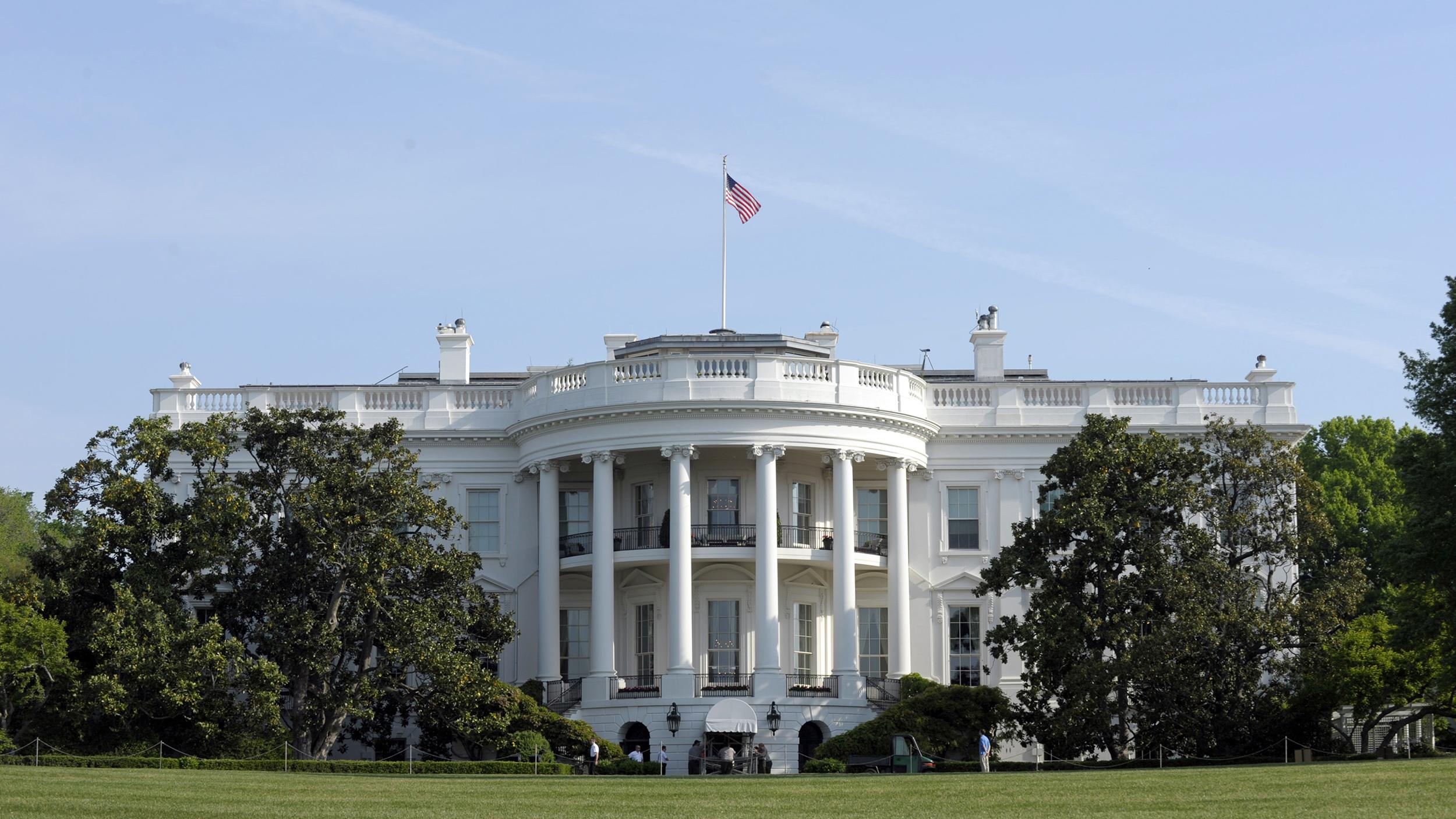 the-white-house-tease-today-170120_c61229fed9ba54b2848fb9479cefd7b1.jpg