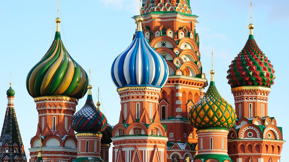 russia-kremlin-getty.jpg