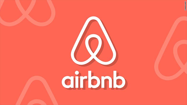 170829141934-airbnb-logo-2-780x439.jpg