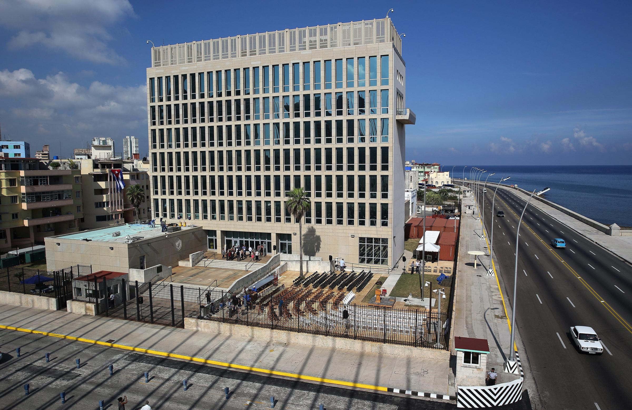 CNS_Havana.jpg