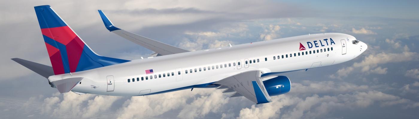 Delta Boeing 737_Carribean.jpg