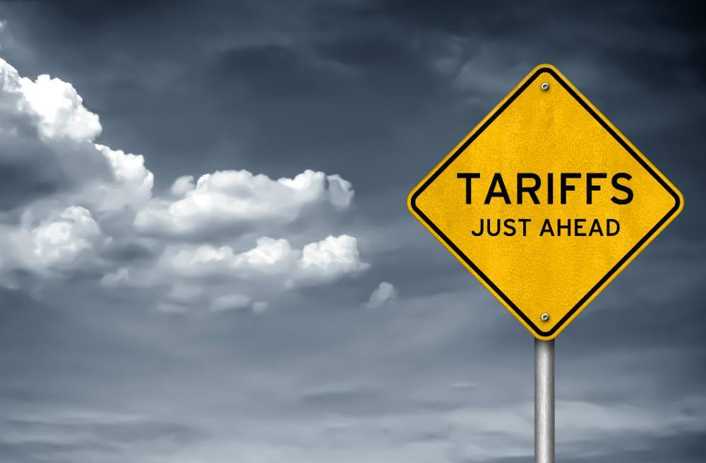 what-fabricators-think-of-the-steel-and-aluminum-tariffs-1520453297.jpg
