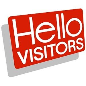 hello-visitor.jpg