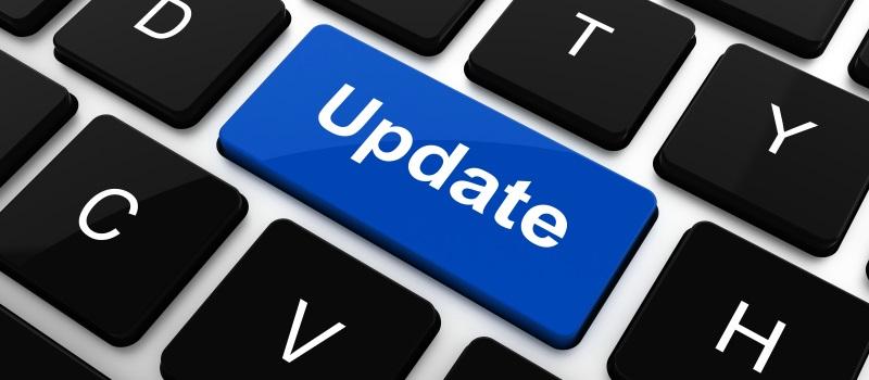 update_800x350.jpg