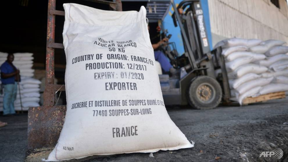 sugar-imported-from-france-is-somewhat-of-a-humiliation-for-cuba-which-once-was-one-of-the-world-s-top-suppliers-1540352832496-9.jpg