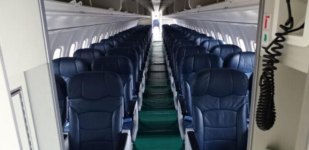 atr72-500_interior.jpg