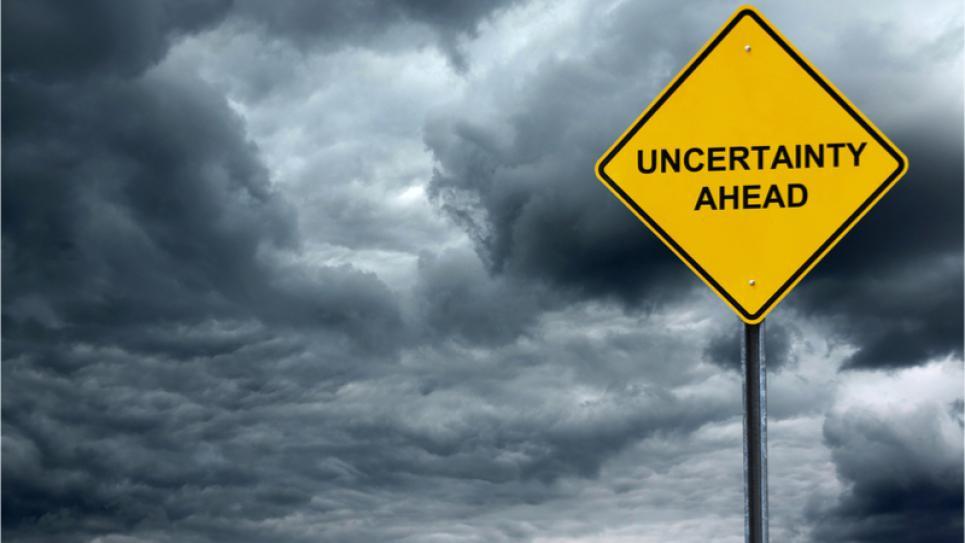 LIFT-uncertainty ahead-sign-800x450.jpg