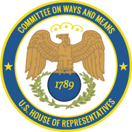 committee-seal.png