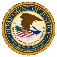 Seal_of_the_United_States_Attorney_for_the_Southern_District_of_New_York.png