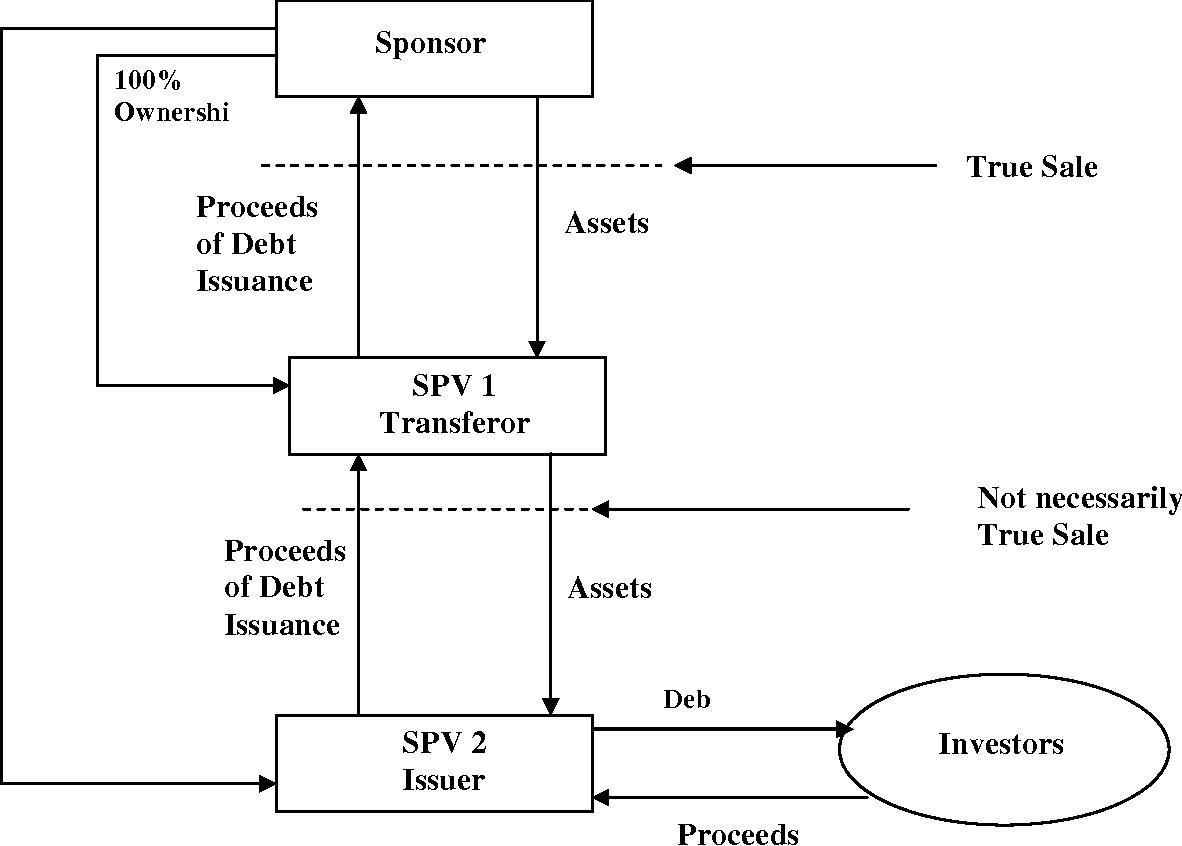 54-Figure1-1.png