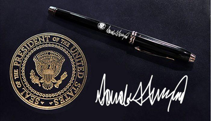 Trump-executive-order-701x402.jpg