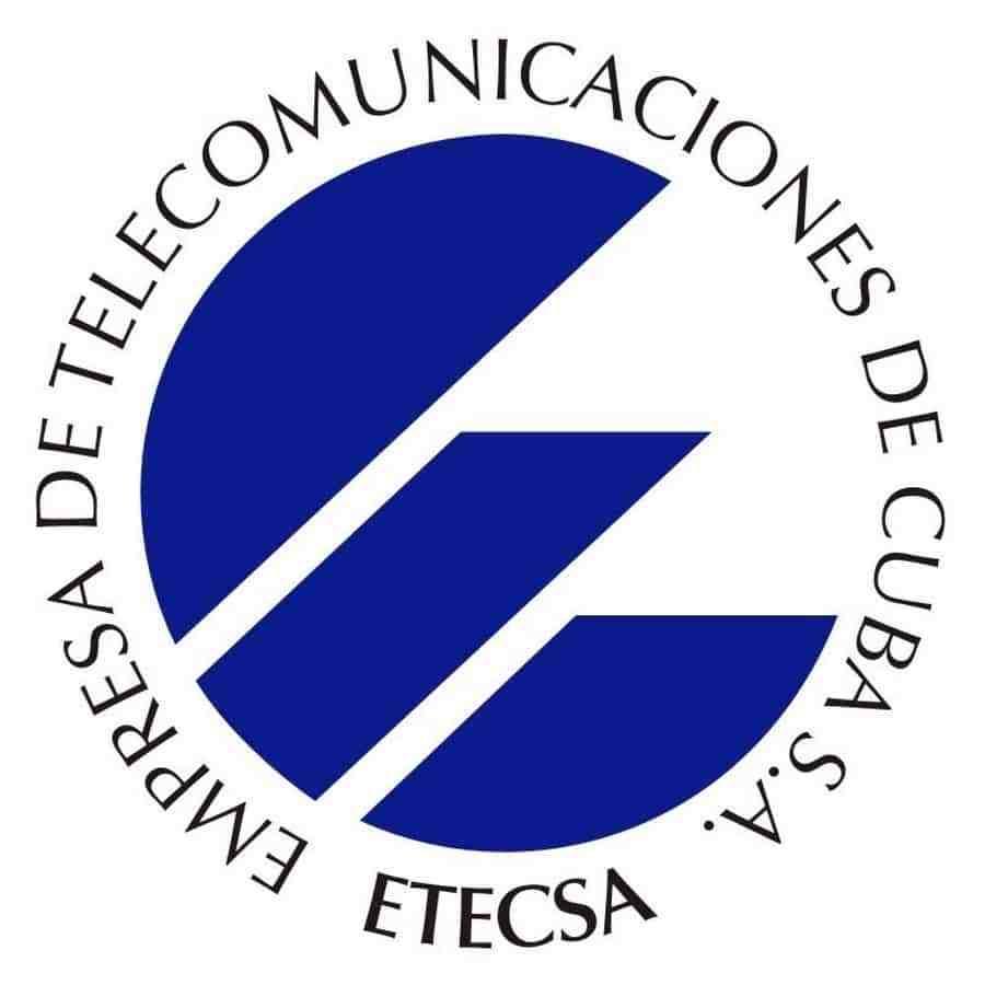 ETECSA-Logo.jpg