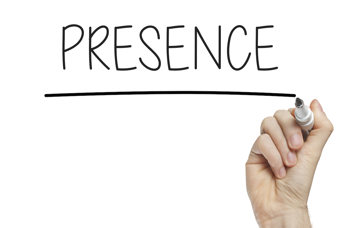 Digital-Presence-Stock-Image-Small.jpeg