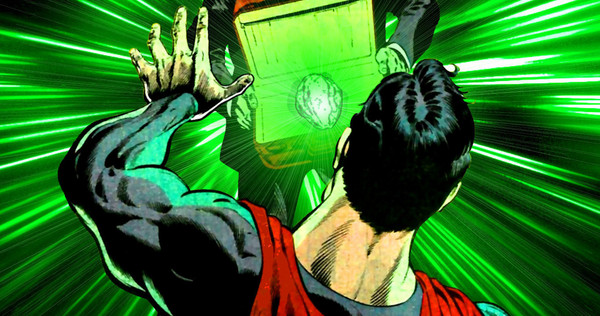 kryptonite+with+superman.jpg