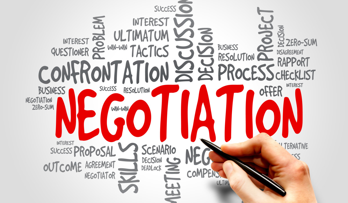 How-to-Negotiate-Property-Deal-Buyers-Agent-Melbourne-1200x700.jpg