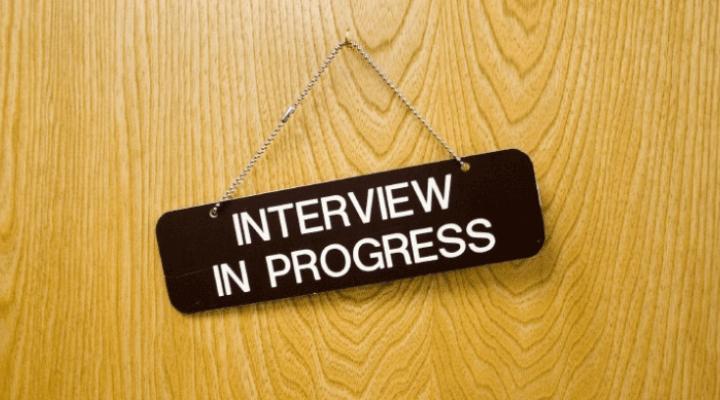 InterviewInProgress-NewSize2-720x400.png