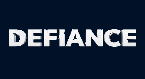 Defiance_Logo_Tv_Show.jpg
