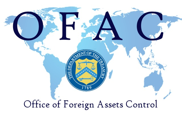 ofac-treasury.jpg