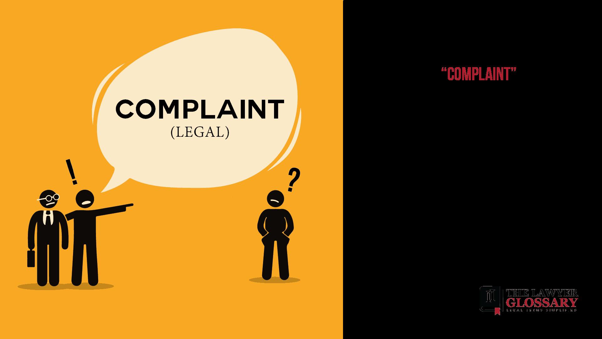 Complaint2-01.png