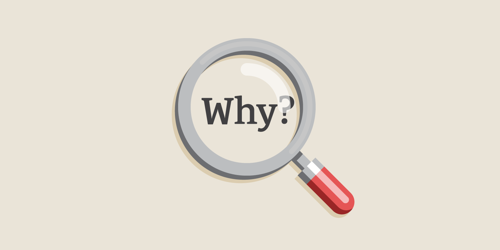 242-sp-find-your-why.png