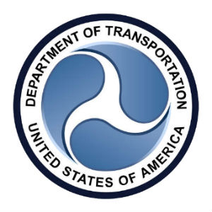 Department-of-Transportation.jpg