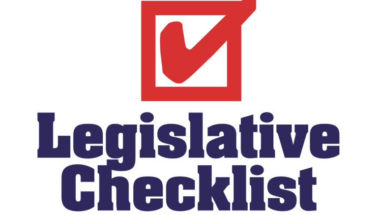 Legislative-Checklist_web-777x437.jpg