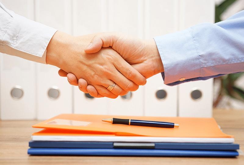 handshake_L.png