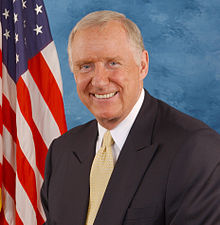 220px-Dan_Burton,_Official_Portrait,_108th_Congress.jpg