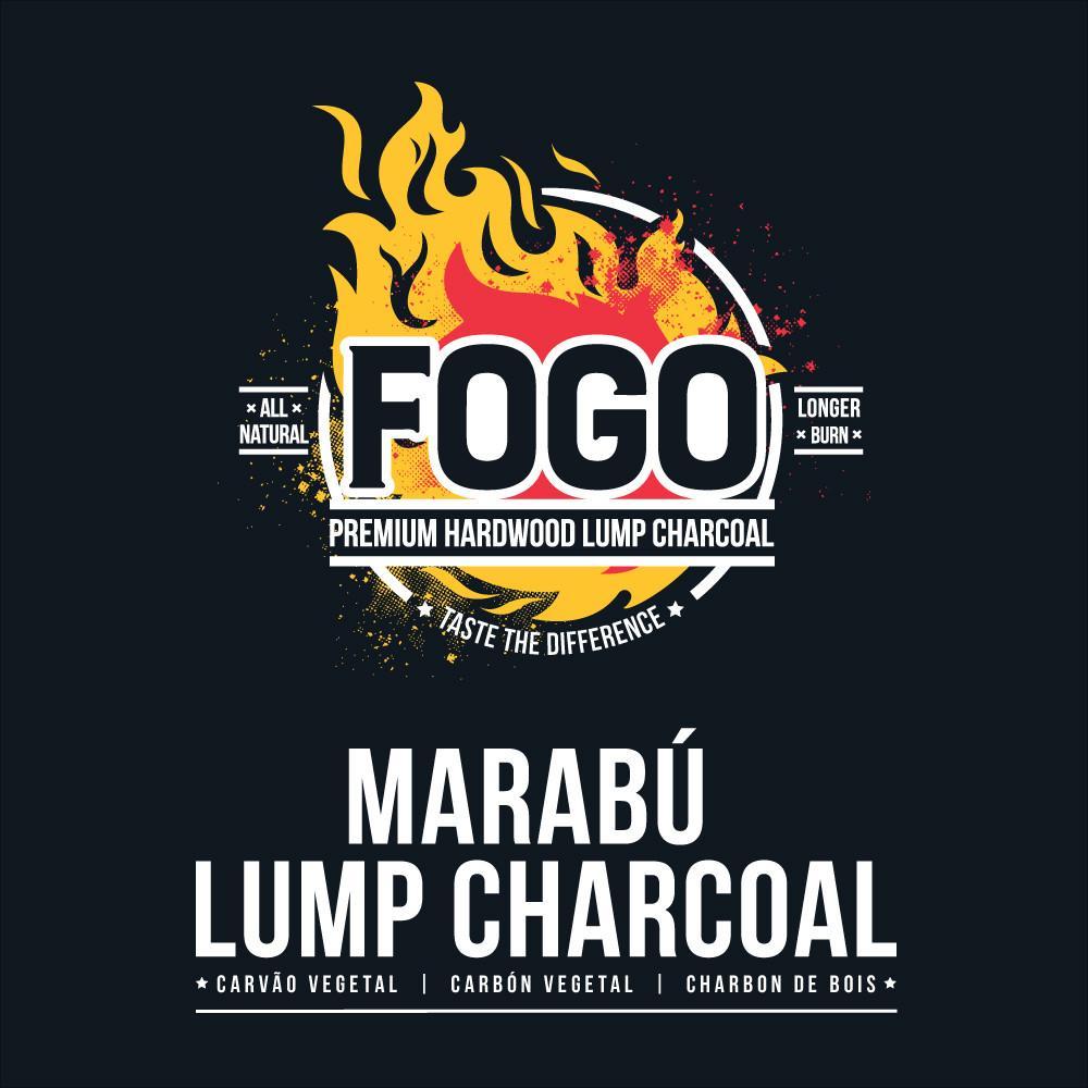 Marabu-Charcoal.jpg