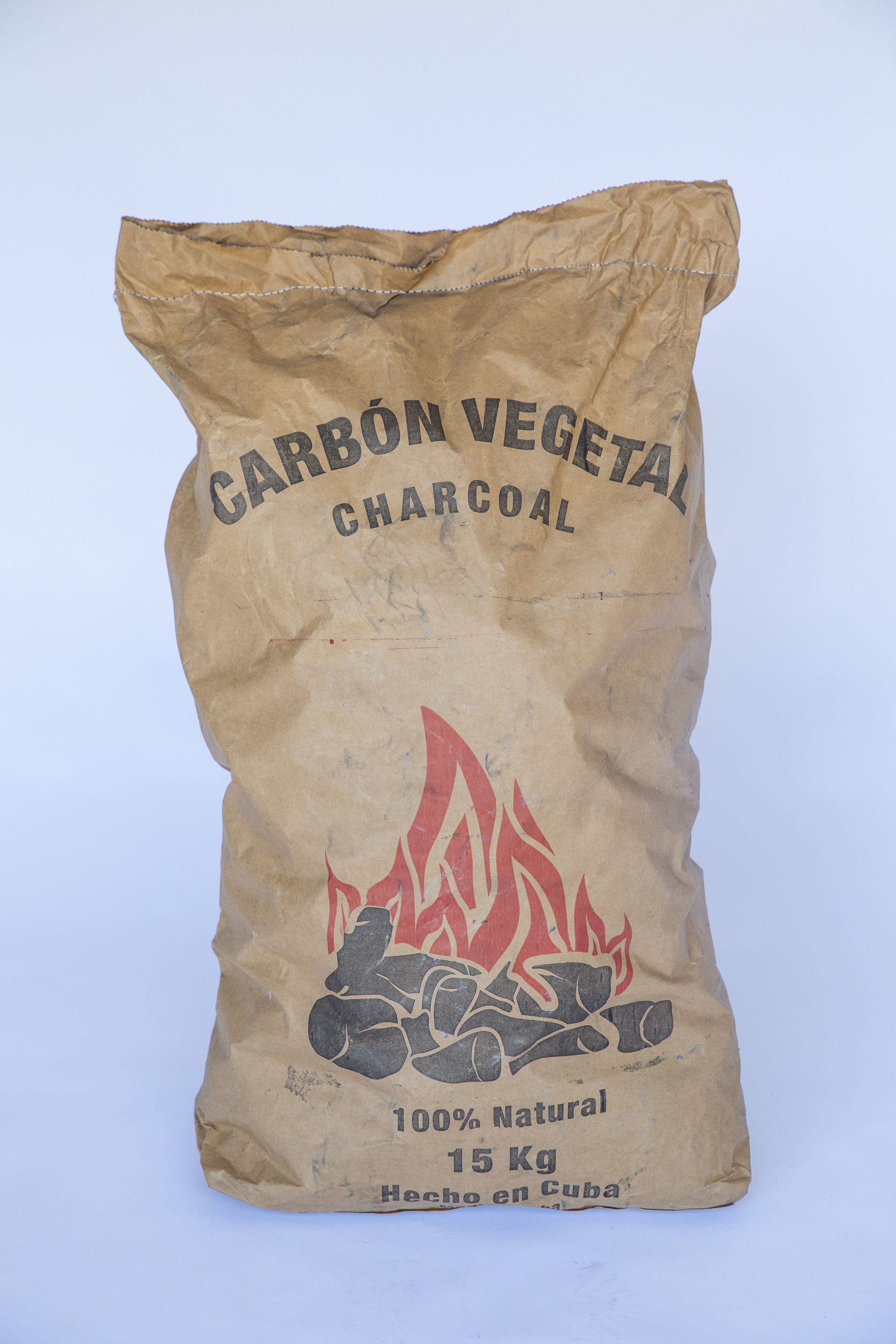 CUBA Charcoal 0r7a6011.jpg