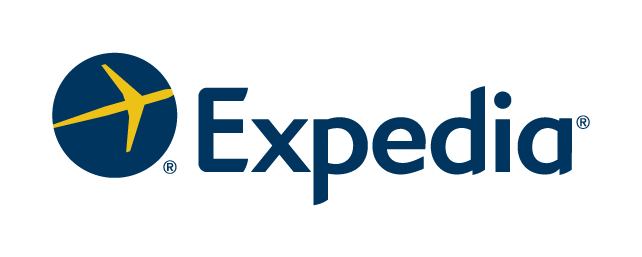 expedia-01.jpg