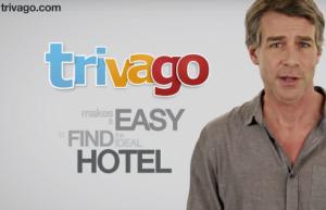 Trivago.com_-300x193.png